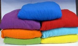 BEST GIFT---- JERSEY COVERS  MANY COLORS AVAILABLE