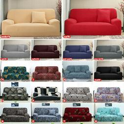 Chair Loveseat Sofa Covers Couch Cover Home Furniture Protec