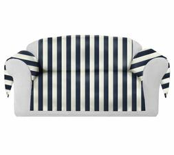 CHC-Beverly Hills Sati Spring Decorative Sofa/Couch Covers C