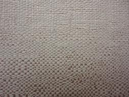 FABRIC Upholstery Sofa Covers Drapery Pillow Crafts 2 Yards