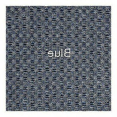 PIQUE CUSHION COVER--FOREST--ALSO IN OTHER