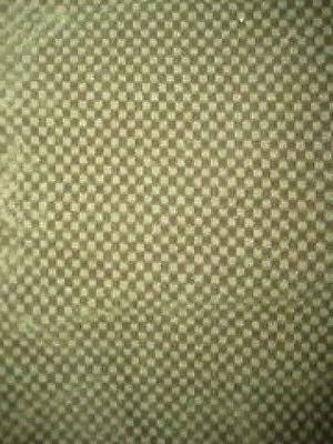 PIQUE SOFA/COUCH COVER--FOREST--ALSO OTHER COLORS-SEE