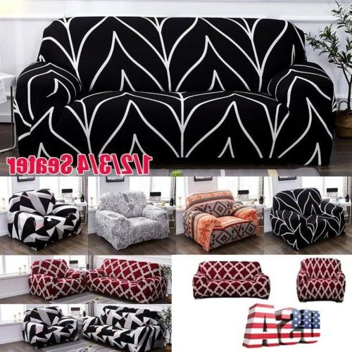 stretch sofa slipcovers cover living room couch