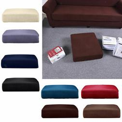 Replacement Stretchy Furniture Sofa Cover Couch Slipcover Pr