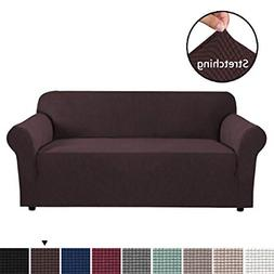 Stretch Sofa Covers Couch Furniture Protector Sofa Slipcover