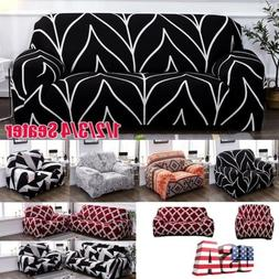 Stretch Sofa Slipcovers Cover Living Room Couch Cover Furnit